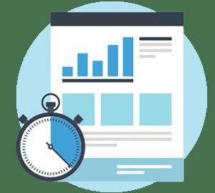 IOW internet marketing consultancy